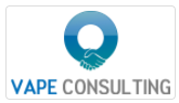 /VAPE%20CONSULTING